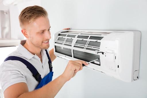 Millcreek AC Repair
